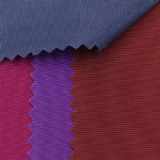 high density 420D nylon fabric