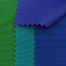 pu coated 840D nylon fabric