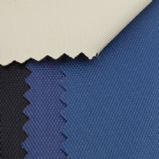 420d pvc coated nylon fabric